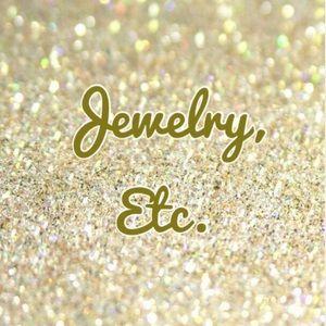 Jewelry: Sugarfix by Baublebar